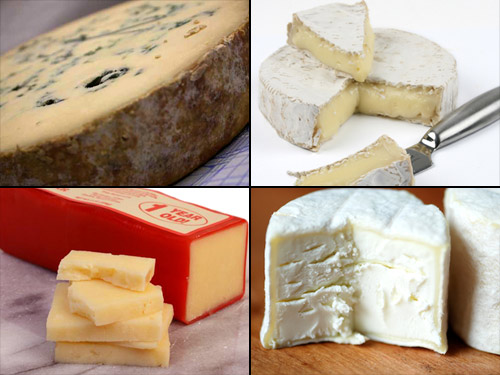 Images of cheese